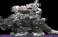 Saga2 Dark Horn