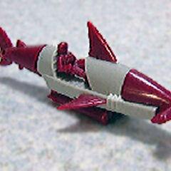<i>EAZ-14</i> Helldiver