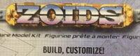 Zoids-build-customize-logo