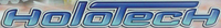 Holotech-logo