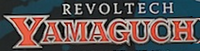 Revoltech-logo