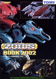 Zoidsbook2002new