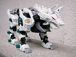 Konigwolf