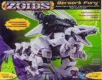 Berserk Fury Hasbro2