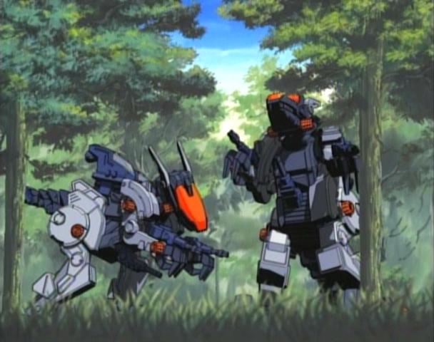 File:Gun Snipers.jpg