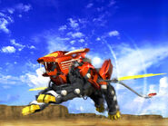 Zoids-blade-liger-249945