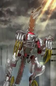 Zoidsgenesis-boiMegaroaptor