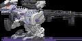 Saga 2 Snipe Master
