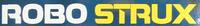 Robo Strux logo