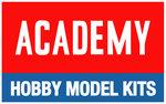 AcademyModelKits