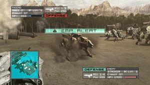 Zoids-Assault-XBOX360-06