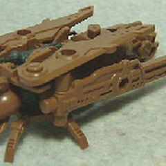 CB-05 Killerbee
