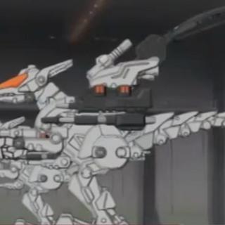 A Gun Sniper Simulation