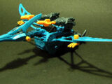 Gravity Ptera