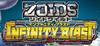 Zw-infinity-blast