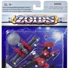 Hasbro box art