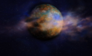 Planete-ep2