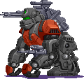 Saga2 Iron Kong SS