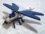Crosswinger