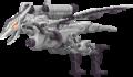 Saga2 Storm Sworder