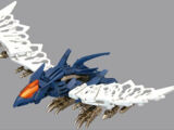 Hurricanehawk