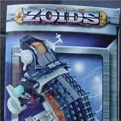 Hasbro box art (side)
