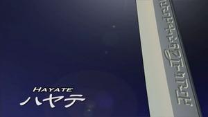Zoids Genesis - 23 - Japanese