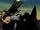 Schubaltz Dark Horn MK-II.png