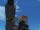 Godos with a pile driver.png