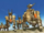 Desert command wolf anime.png