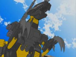 Genosaurer3