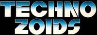 Technozoids-logo