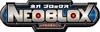 Neo-blox-logo