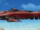Whale king anime.png
