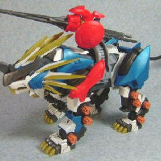 <i>Knight</i> Custom