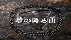 Zoids Chaotic Century - 10 - Japanese