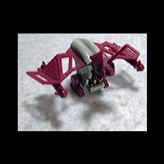 <i>EAZ-12</i> Dambuster