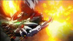 【10 4放送開始!】「ゾイドワイルド ZERO」最新アニメPV 世界最速公開
