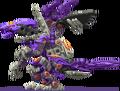 Saga2 Fuzor Dragon