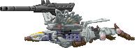Saga2 Buster Eagle