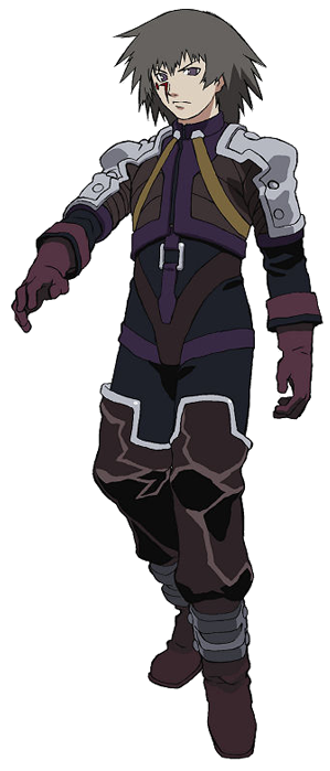ZOLW Raven