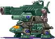 3 - Cannon Tortoise BC