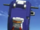 Hover cargo anime.png