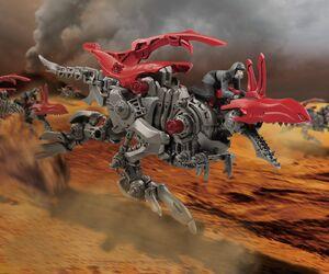 ZW09-Raptor 6