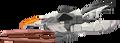 Jet Falcon