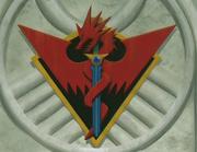 Guylos symbol