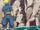 Zoids: Wild Episode 33