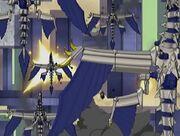 37 Genesis Air Raid
