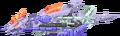 Evoflyer2