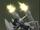 Dark horn Raven anime.png